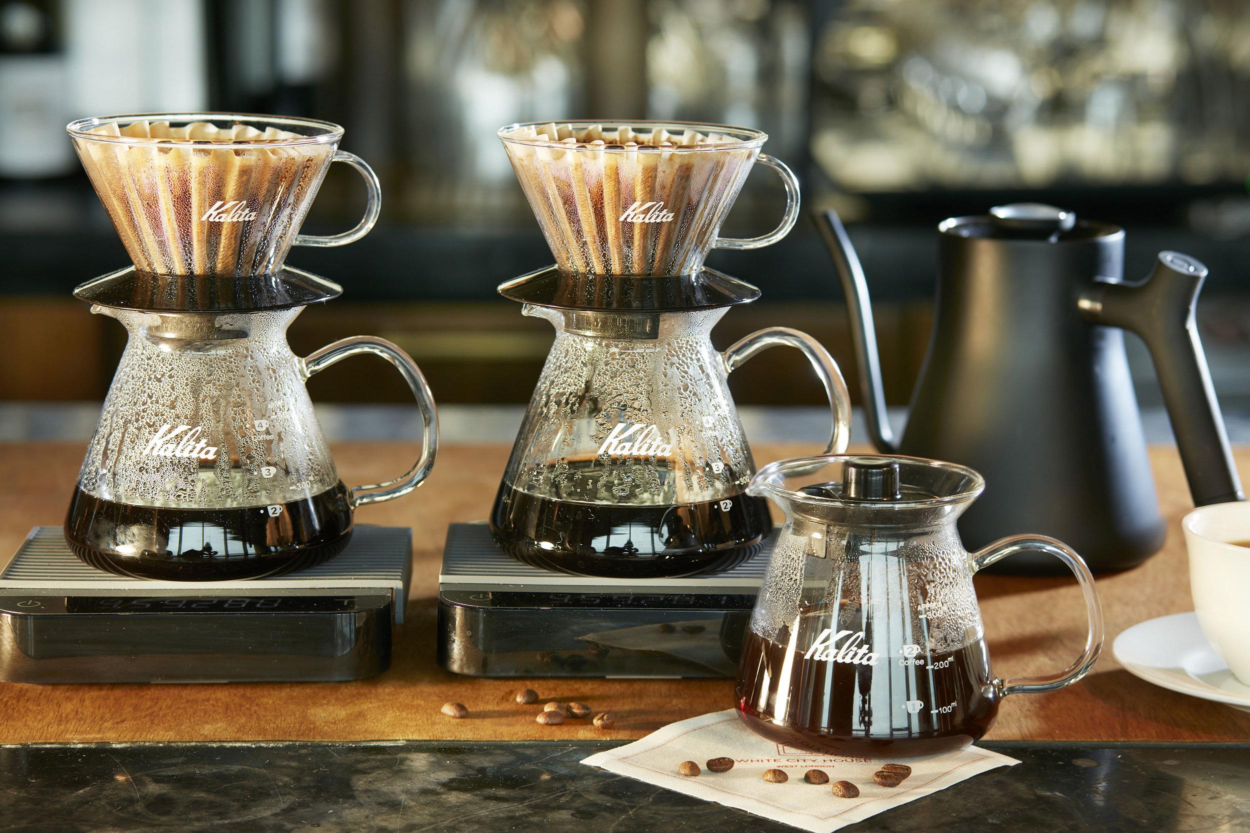 Coffee_01.jpg
