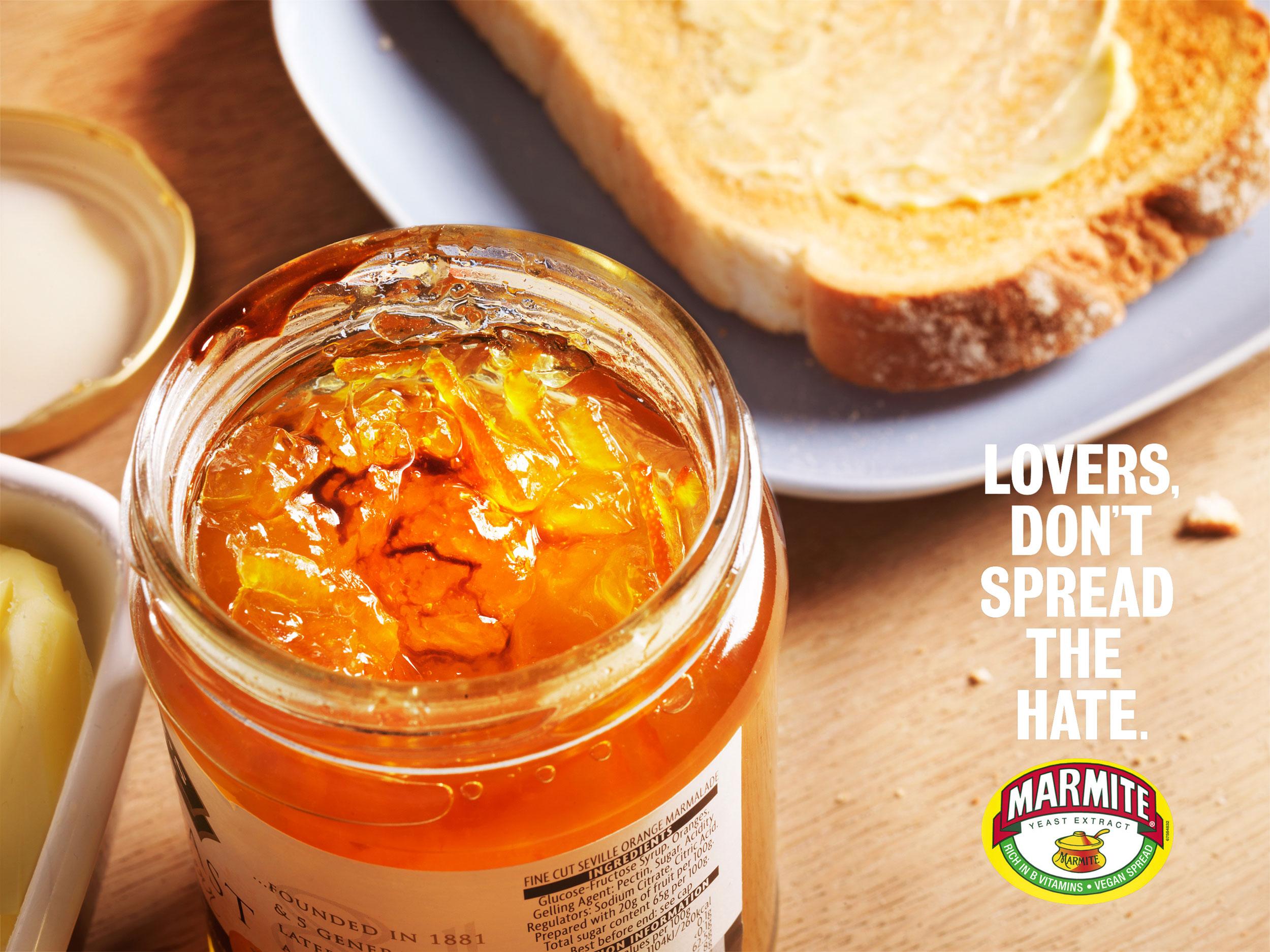 Marmite_Marmalade_Comp_Jh02.jpg