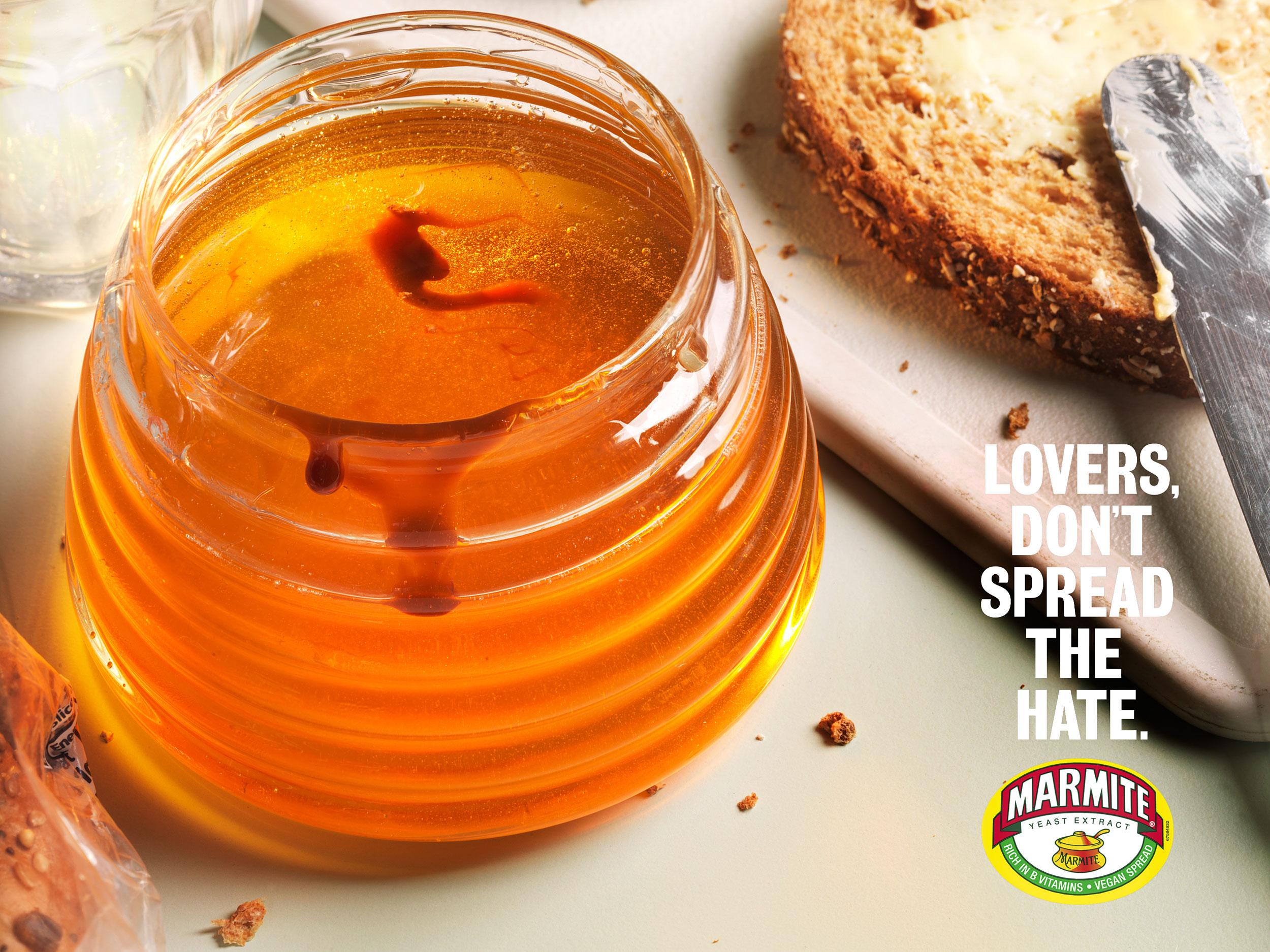 Marmite_Honey_jh03.jpg