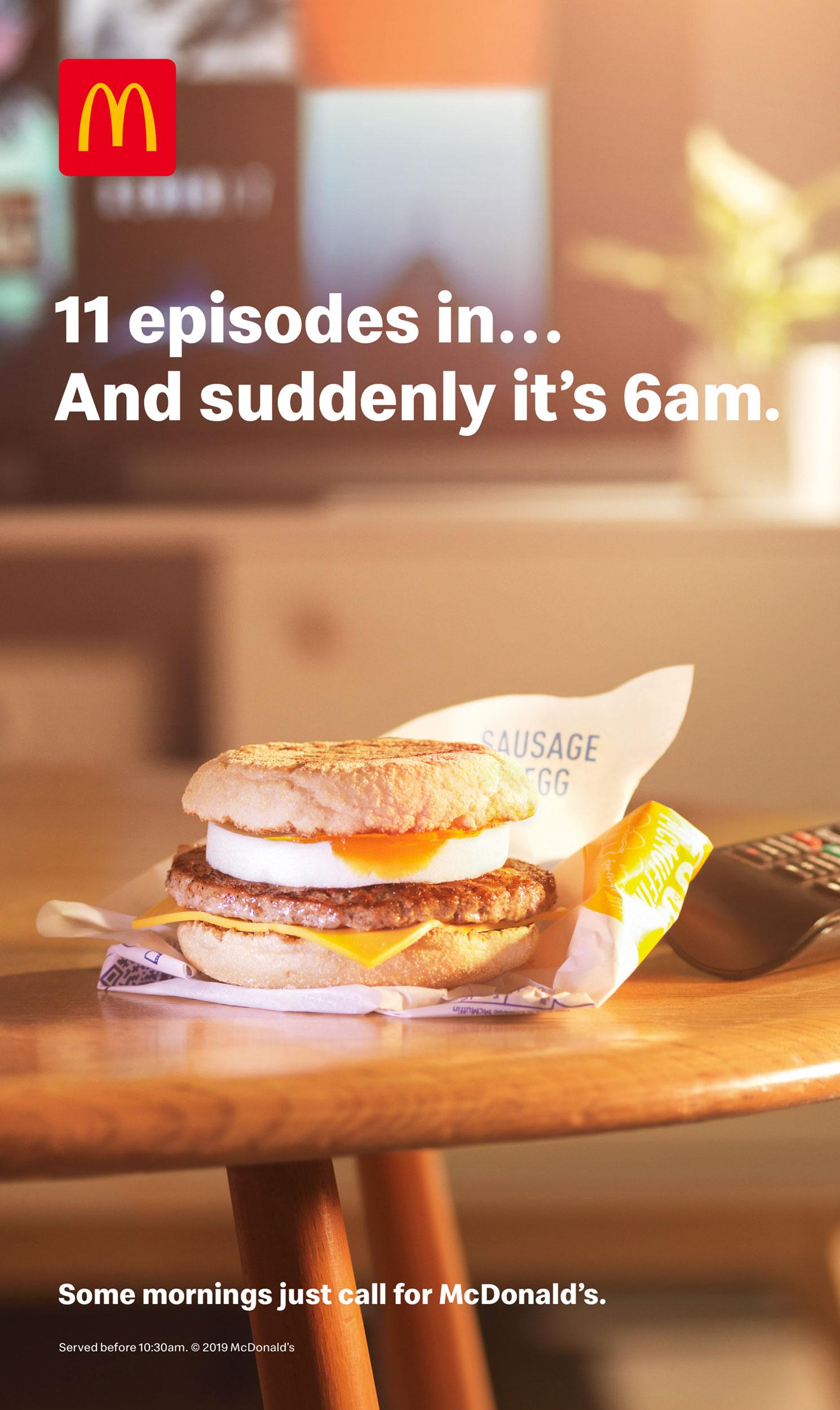 McD_Breakfast_Netflix_jh01.jpg