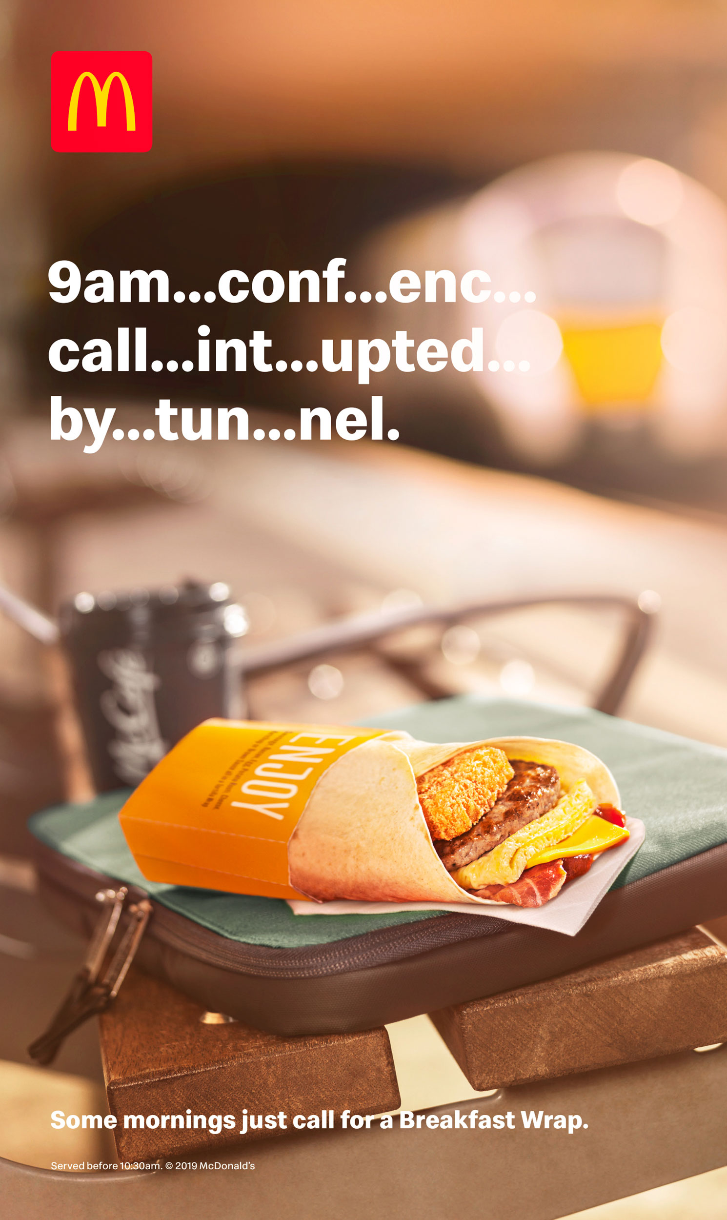 McD_Breakfast_Tunnel_jh01.jpg