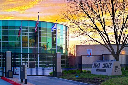campus_pictures_007.jpg