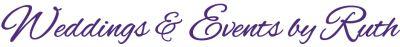 Logo-400x47.jpg