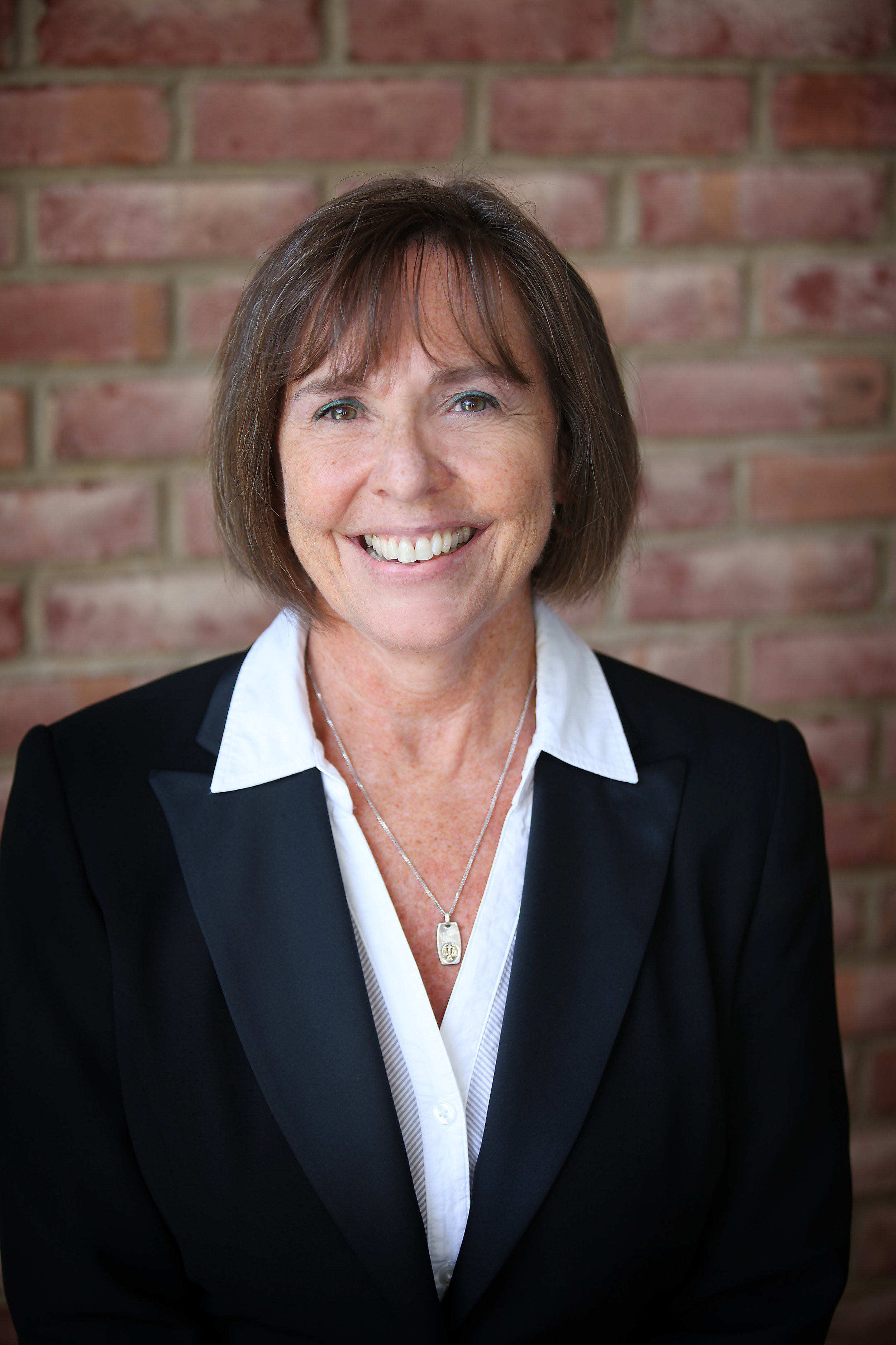 Kathie Armstrong - ACCOUNTING SPECIALISTkarmstrong@wswcpas.com