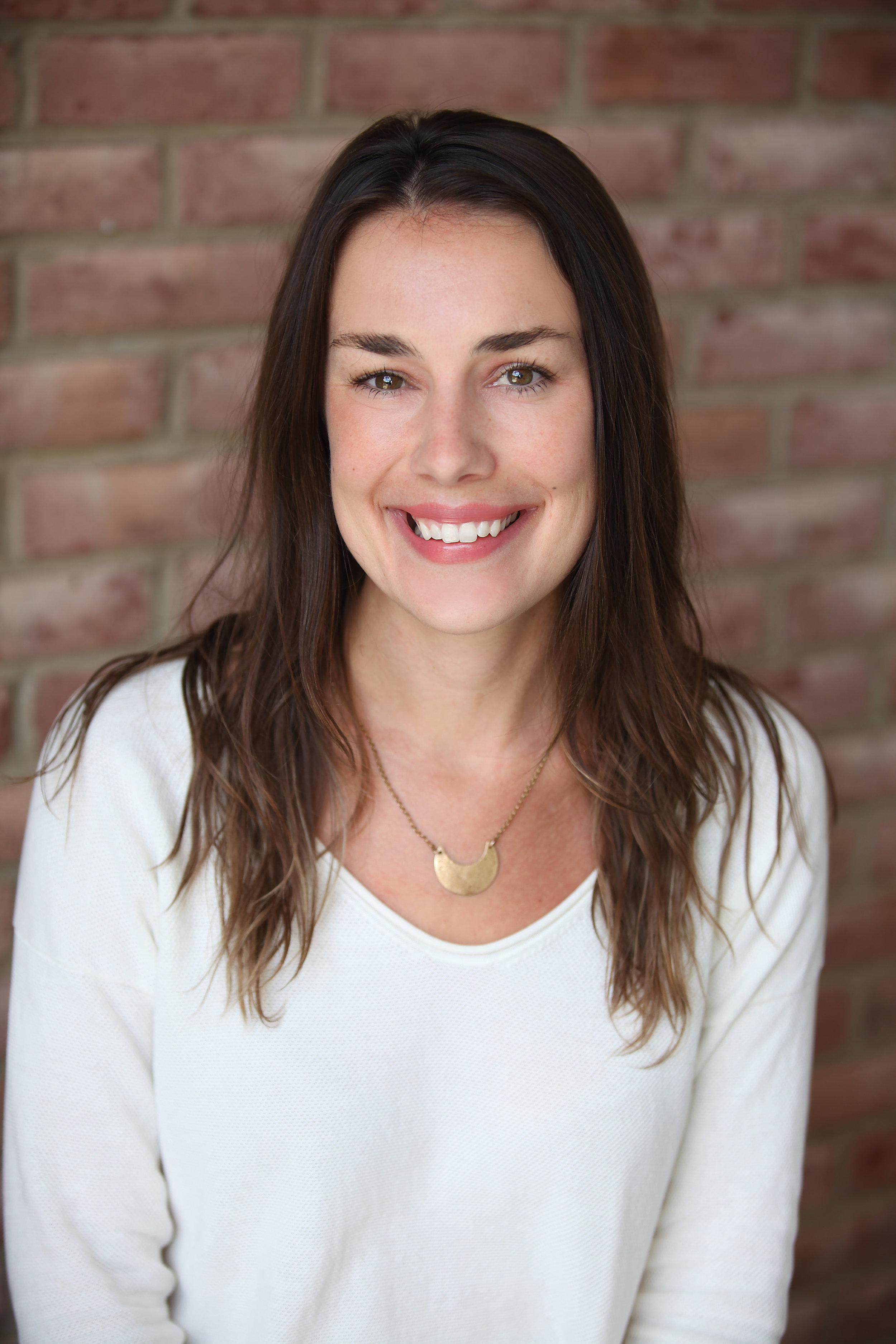 Lauren Emerson - SUPERVISORlemerson@wswcpas.com