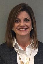 Shannon Gleason - CPA TO THE DENTAL PROFESSIONsgleason@wswcpas.com