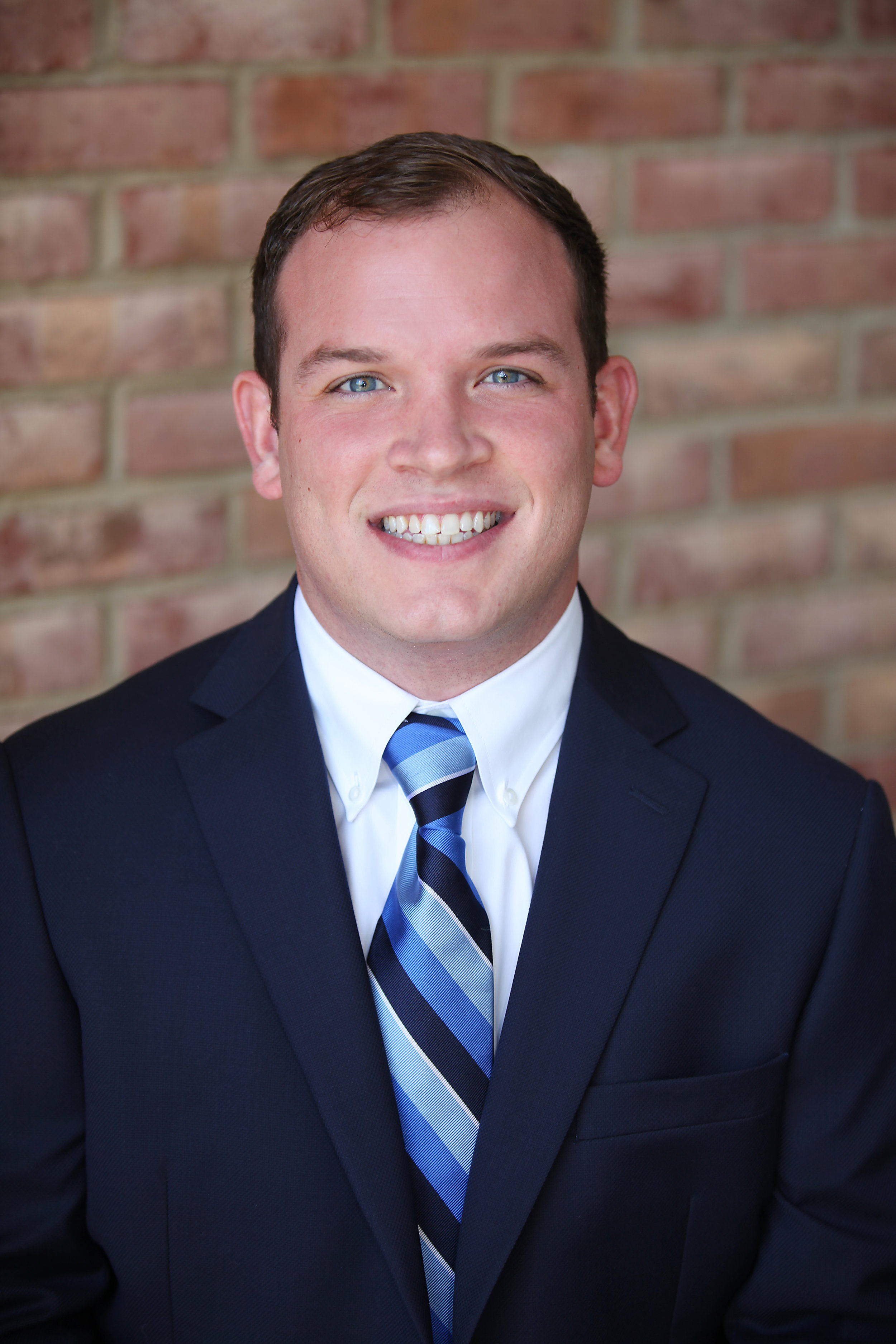 Kevin N. Greiner - SENIOR ASSOCIATEkgreiner@wswcpas.com