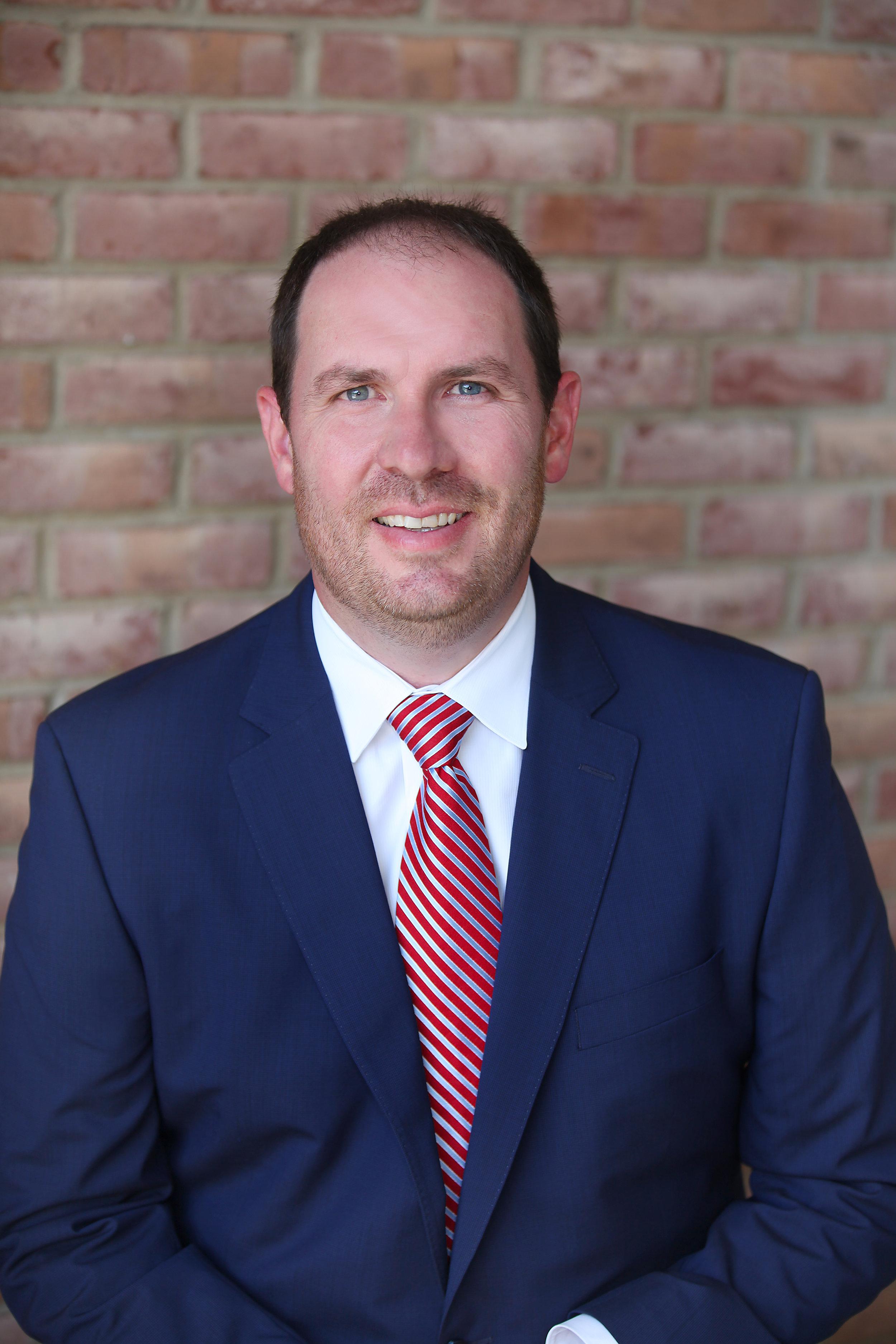 Mac Holliman - MANAGERmholliman@wswcpas.com