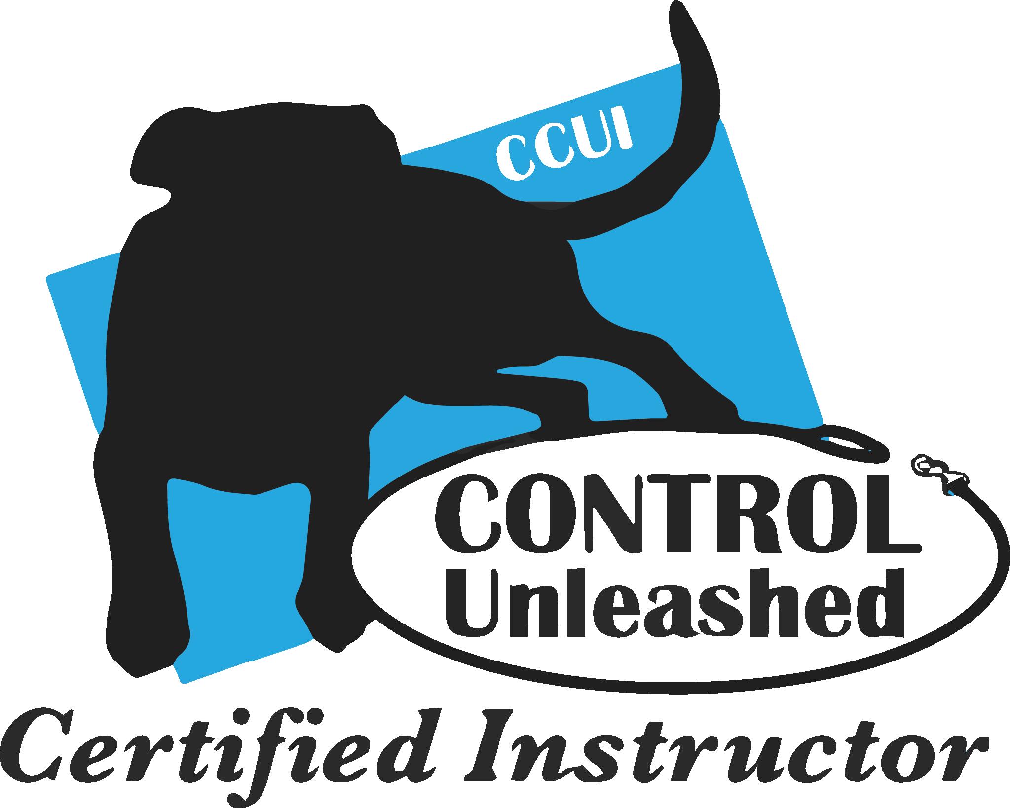 ccui-logo.png