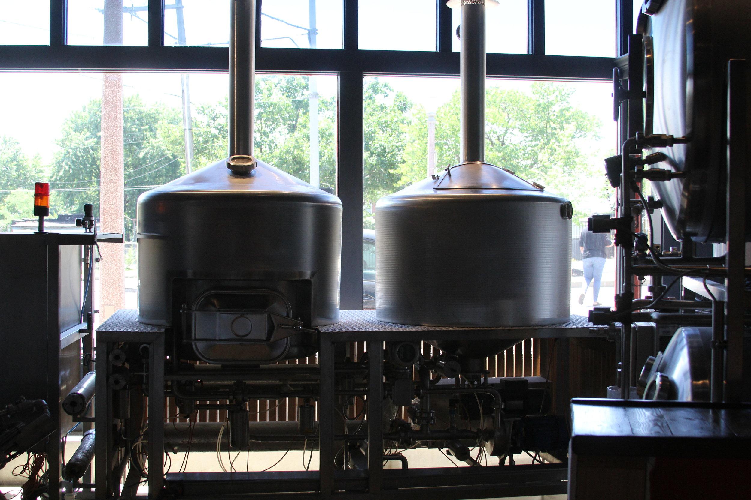 URB brewhouse.JPG