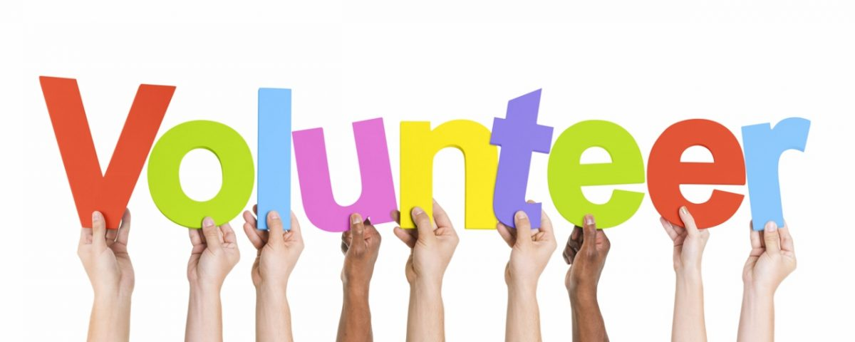 I Want to Volunteer.jpg