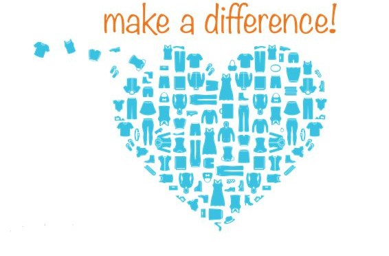 Clothing - Make A Difference.jpg