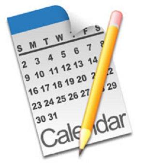 calendar-clipart-56.jpg