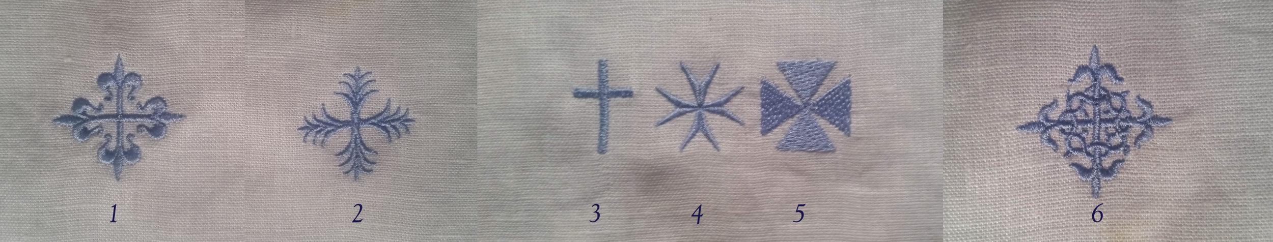 cross11.jpg
