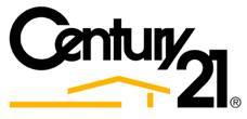 Triton Realty Inc. 611 N Summit Street Crescent City, FL 32112