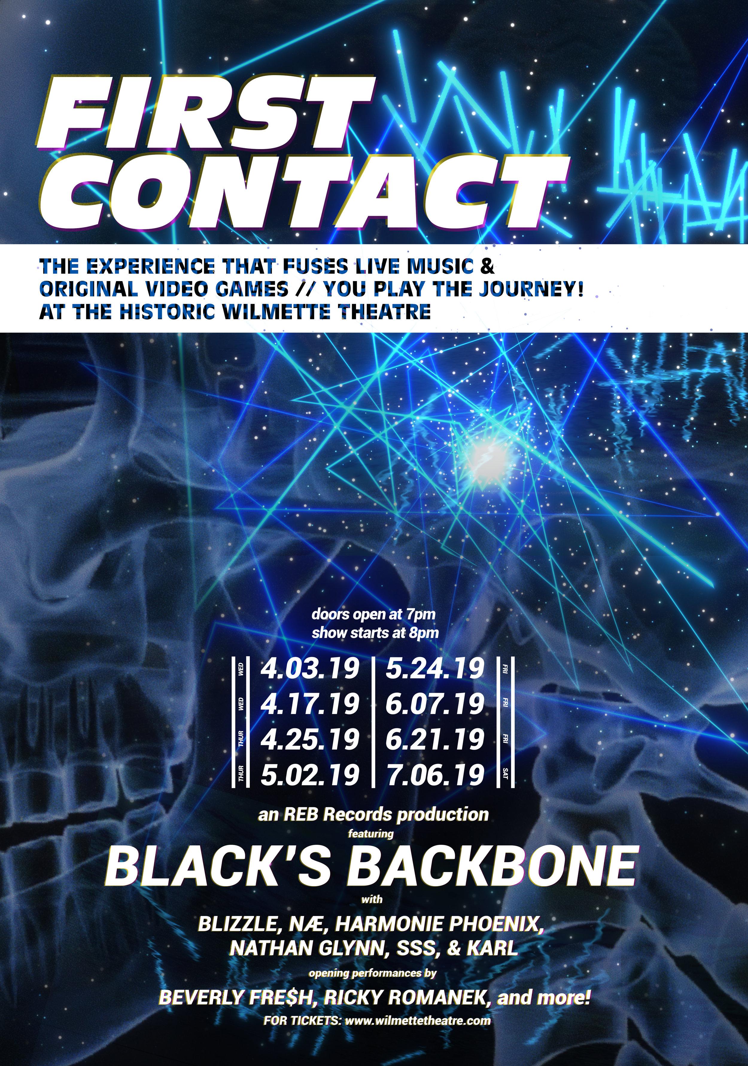 BB 17 in Poster V2.jpg
