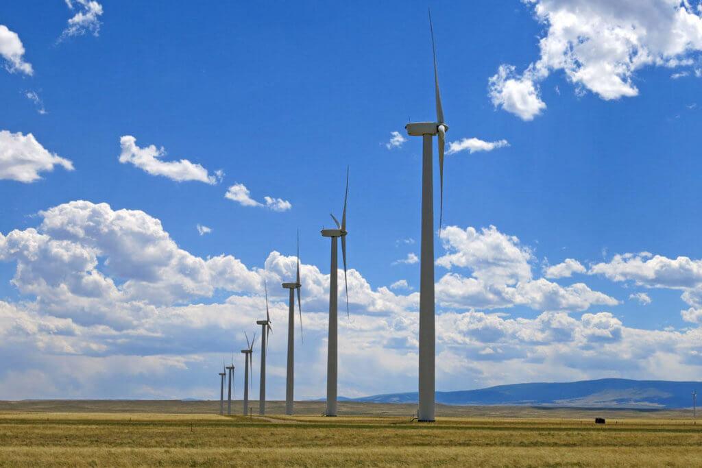ie-wind-farm_IMG_0049-1024x683.jpg