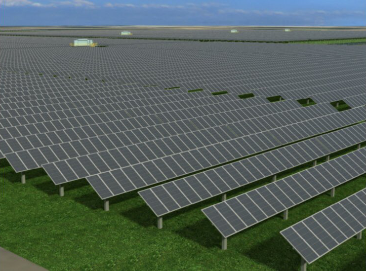 Solar Project Photo.png