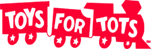 toys+for+tots.png