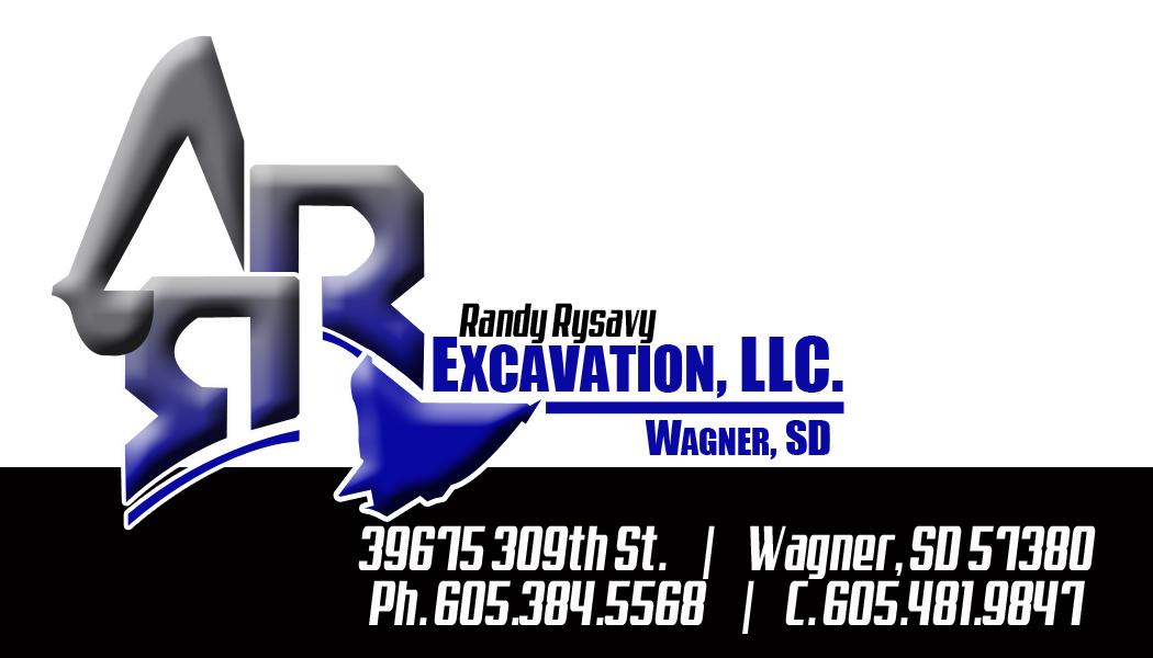 R & R Excavation