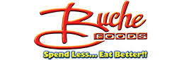 Buches Foods
