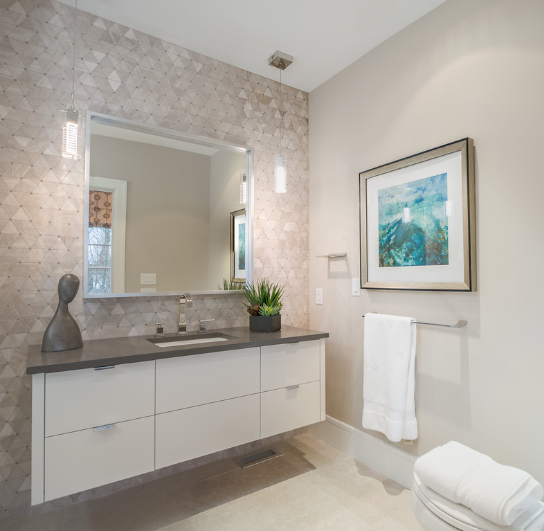 Bathroom Willowcreek