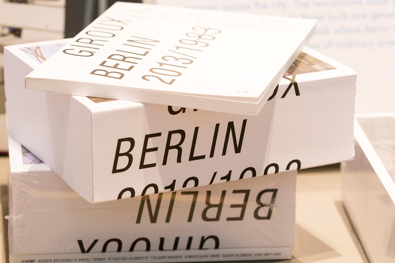 BERLIN2013-1983_20©SandraLarochelle.jpg
