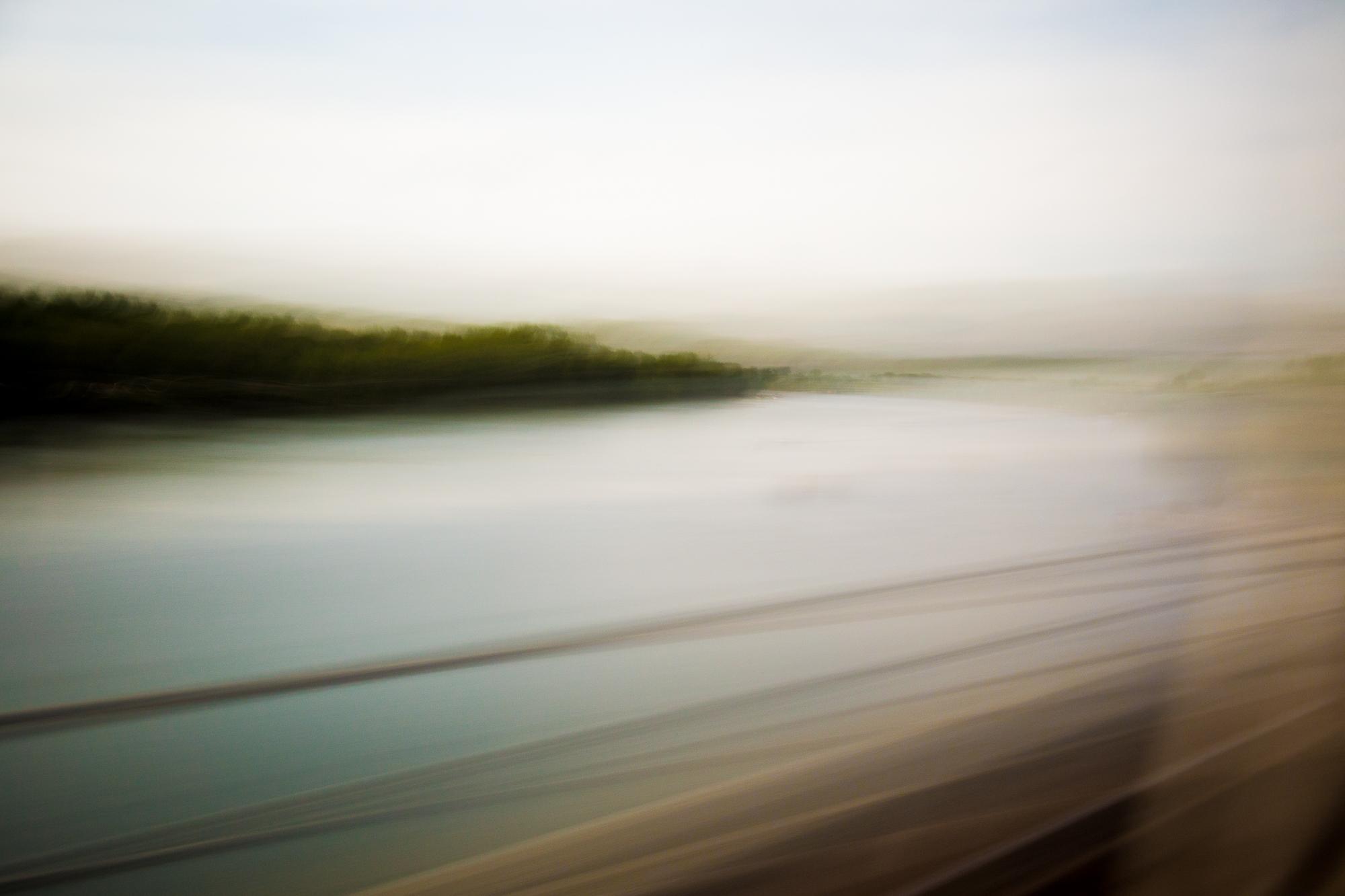 Transit02@SandraLarochelle.jpg
