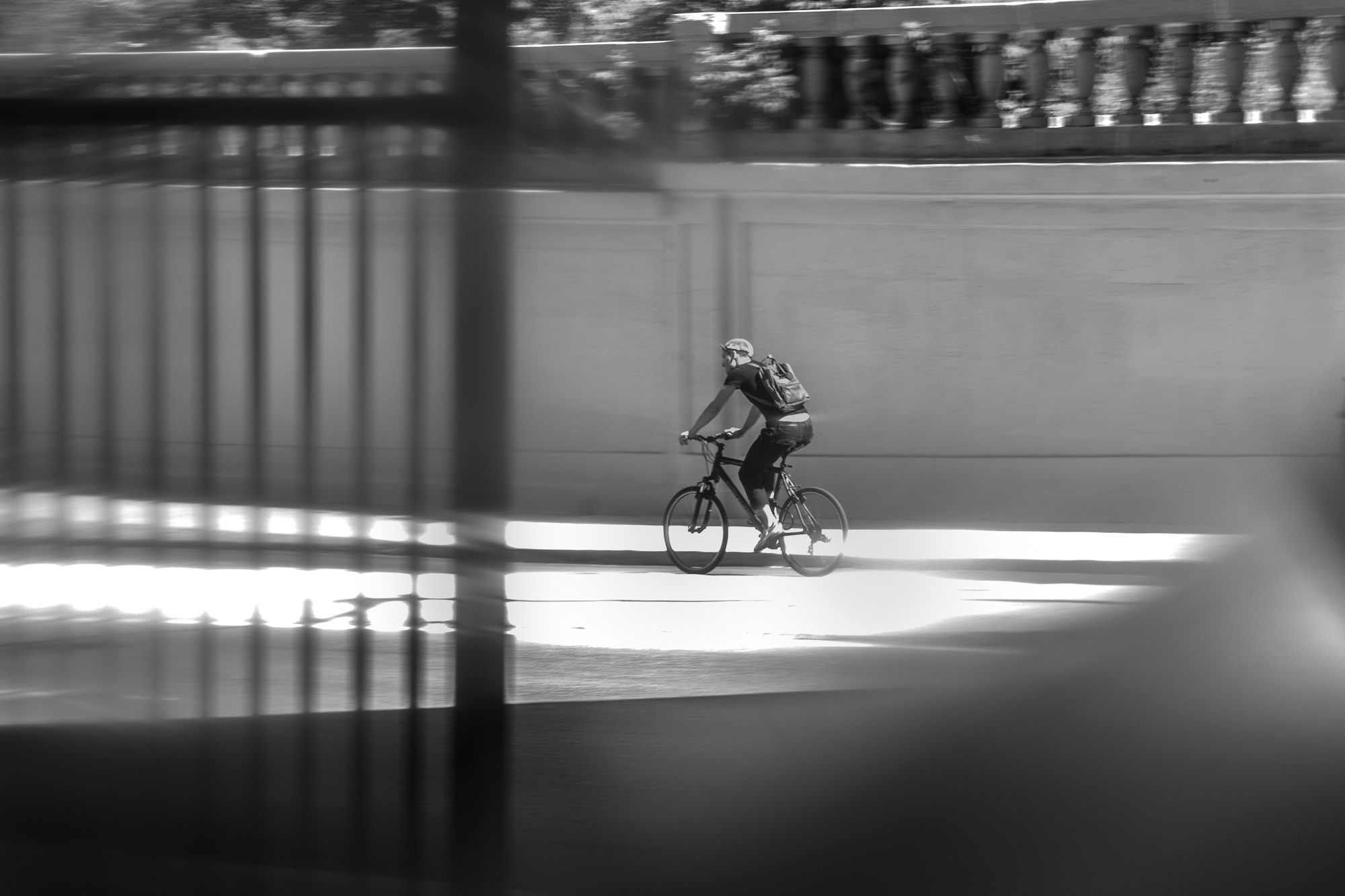 Montréal02@SandraLarochelle.jpg