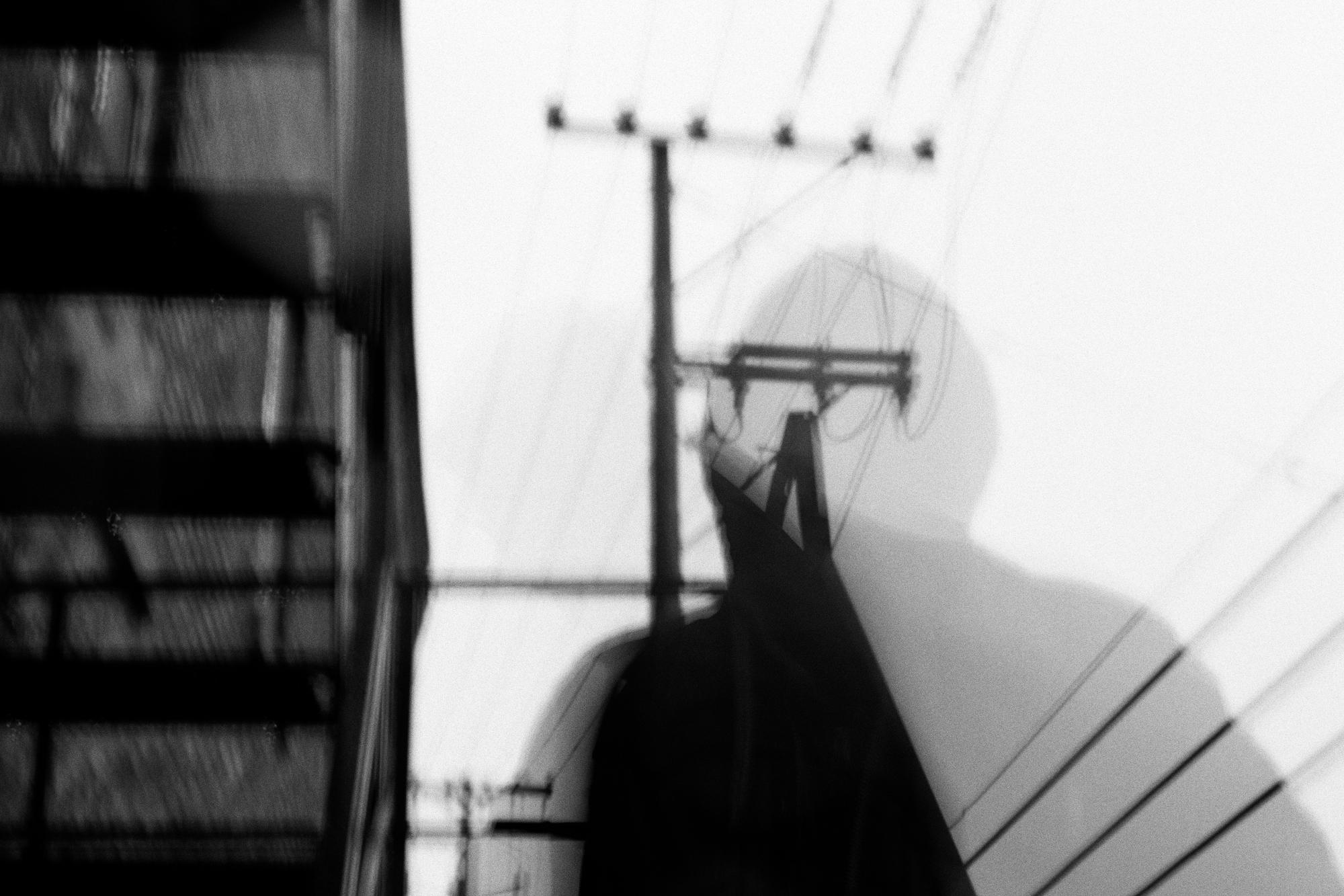 Darkness14.jpg