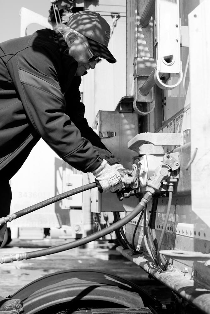 EmployéBergeron_17nb©SandraLarochelle.jpg