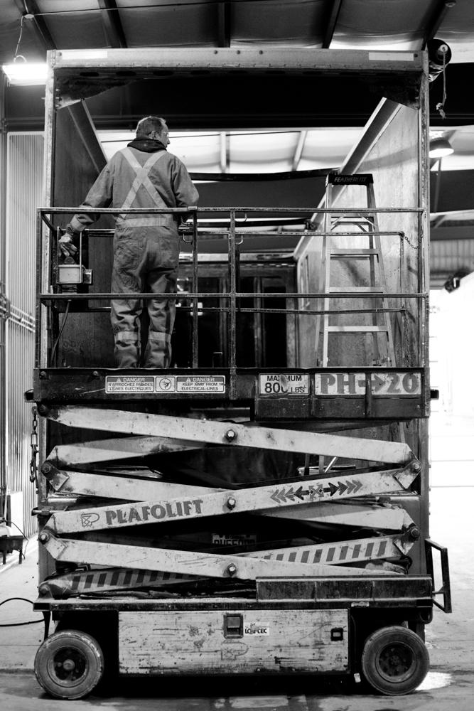 EmployéBergeron_38nb©SandraLarochelle.jpg