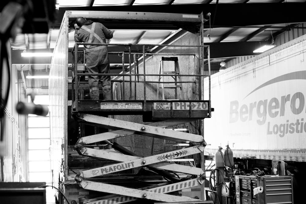 EmployéBergeron_39nb©SandraLarochelle.jpg