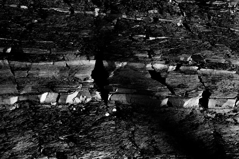 Darkness01.jpg