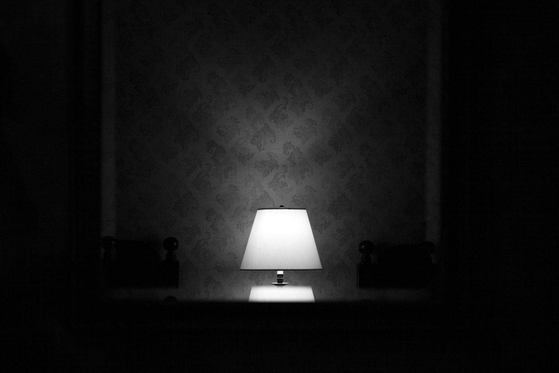 Darkness05.jpg