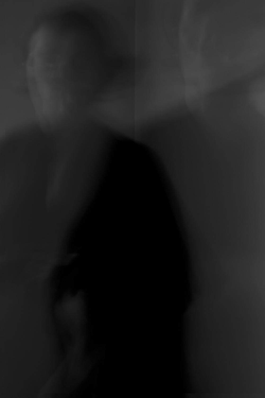Darkness07.jpg