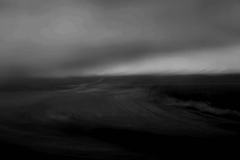 Darkness09.jpg
