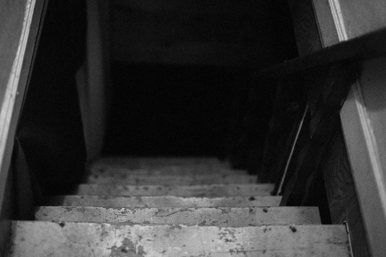Darkness16.jpg