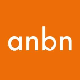 Logo anbn.jpg