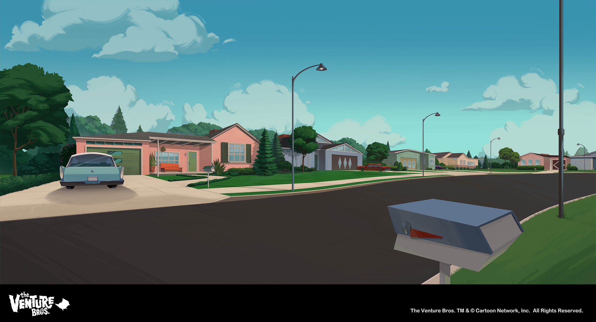 VB705_BG_ext_1960_neighborhood_v01_AJ.png