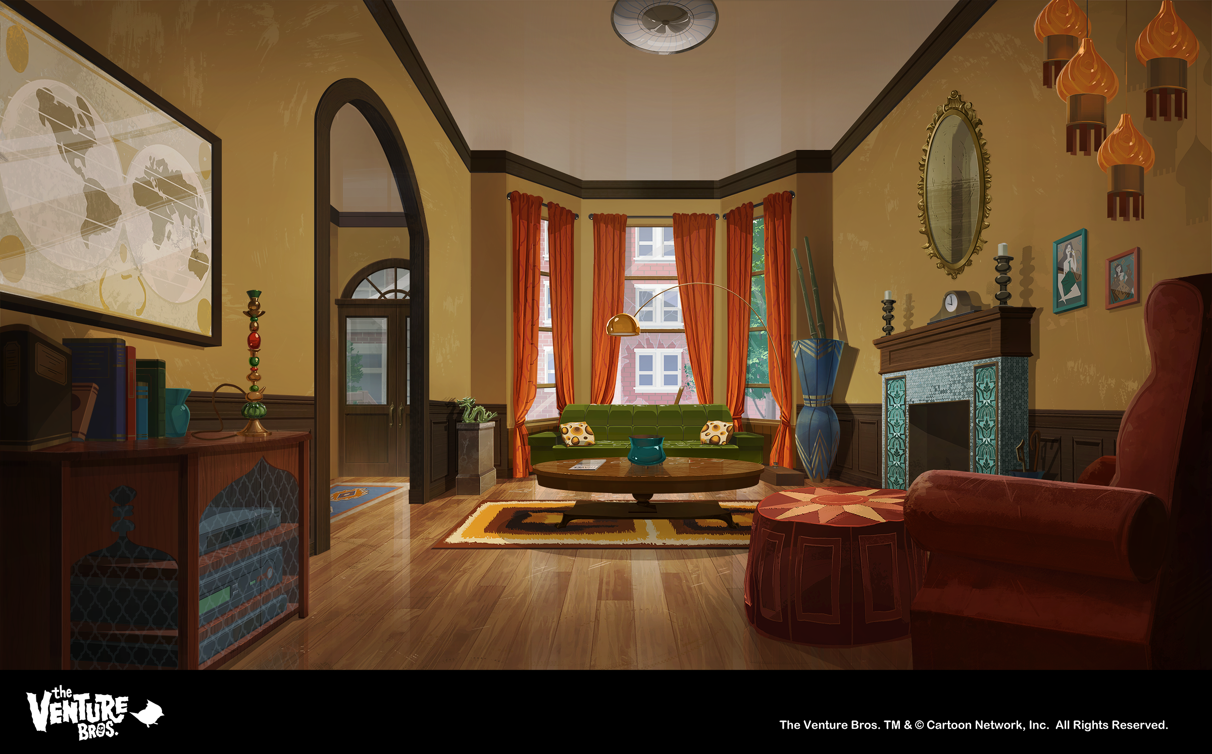 VB706_BG_200_INT_Col_Gentleman_Brownstone_Living_Room_REV_Broken_Window_DAY.png