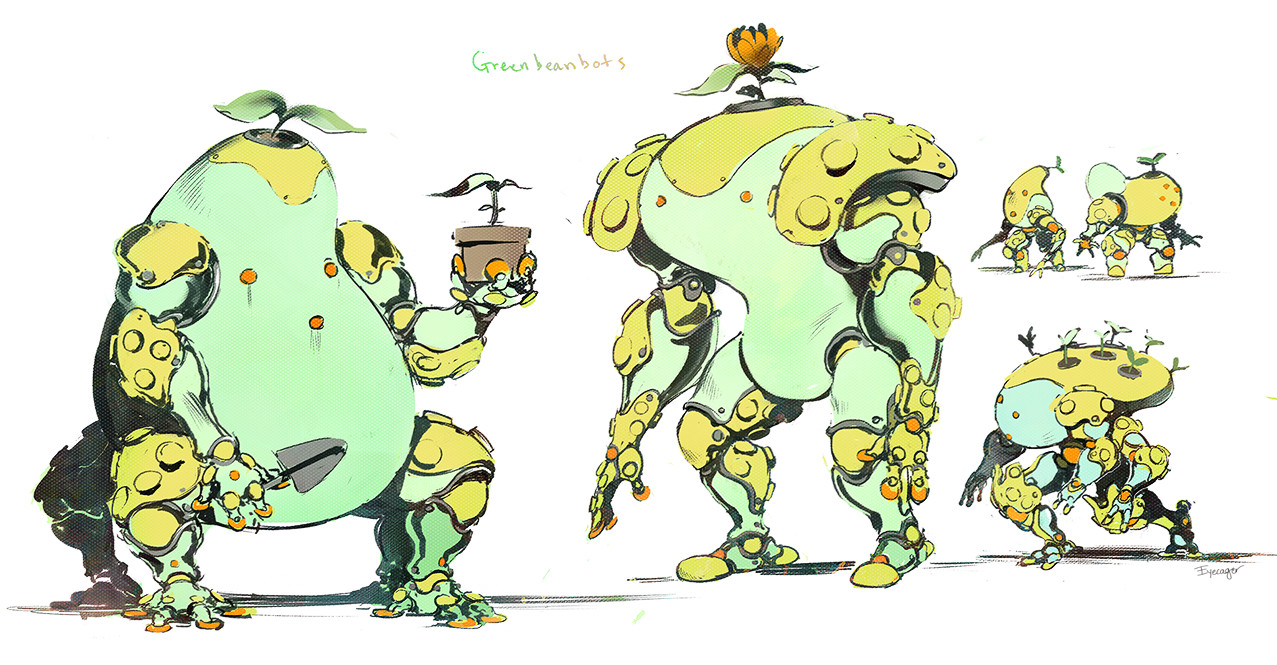 amber-blade-jones-greenbean-bots-by-eyecager-d893ks7.jpg