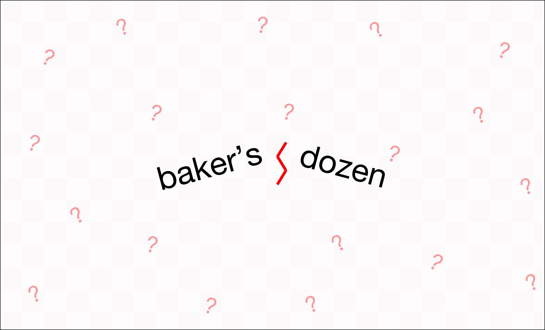 bakers_dozen.png