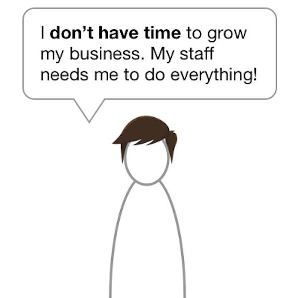 entrepreneur-before@2x.jpg