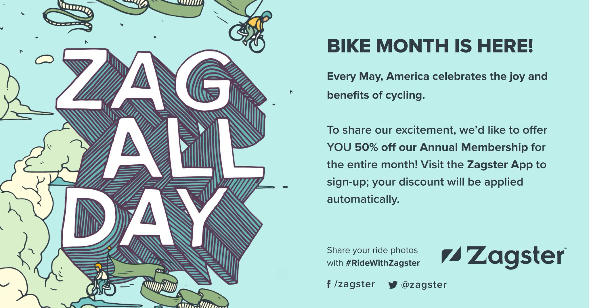 bike month promo.png
