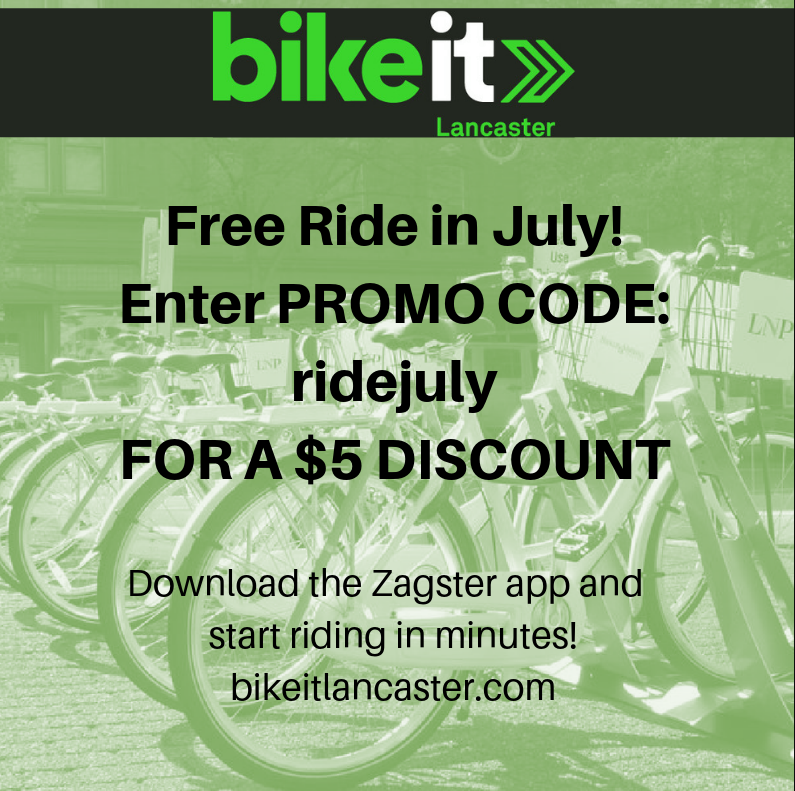 July Promo Code.png