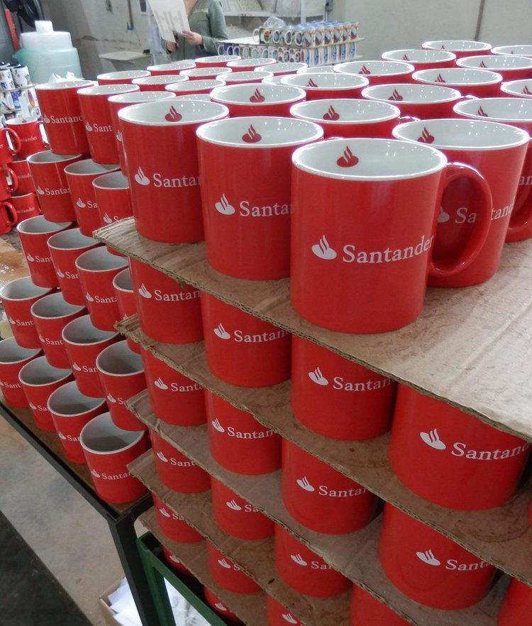 Canecas Personalizadas - Mugs Canecas
