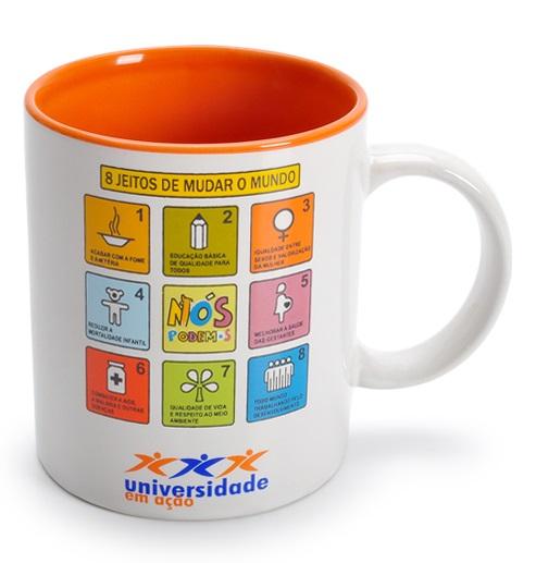 UNIVERSIDADE.jpg