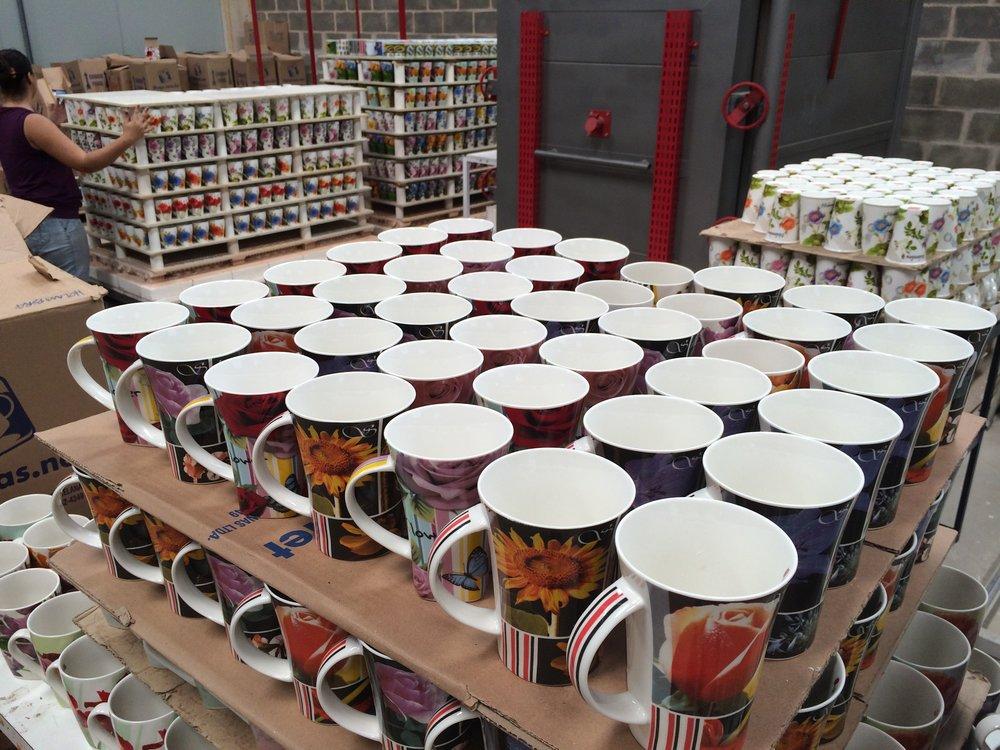 Mugs.com.br - Canecas Personalizadas