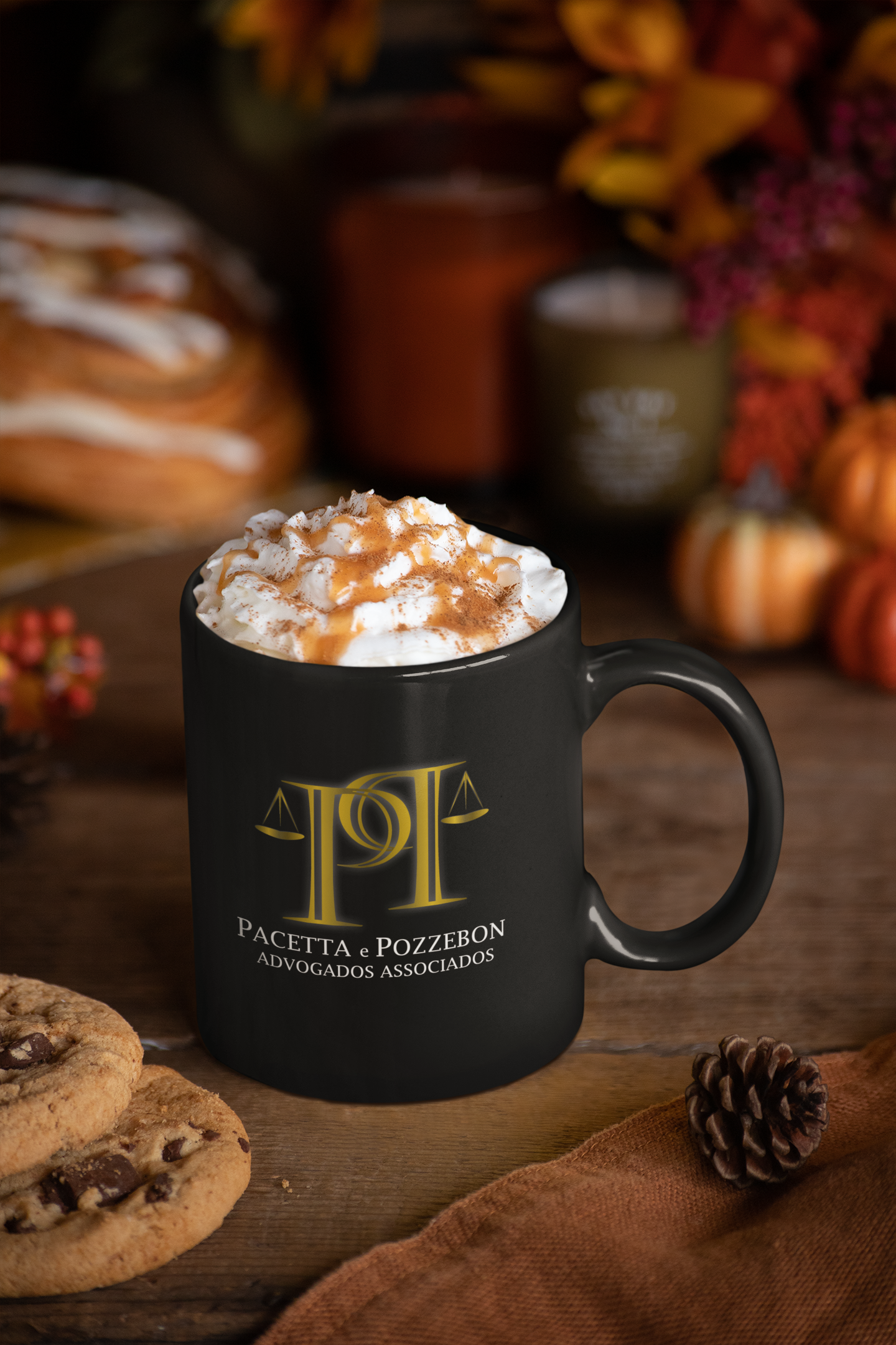 mockup-featuring-an-11-oz-coffee-mug-surrounded-by-thanksgiving-decorations-29178.png
